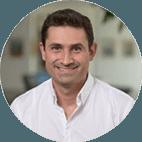 Kalojan Georgiev - Chief Executive Officer (CEO) at Colibra