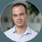 Boris Strandjev - Chief Technology Officer (CTO) at Colibra