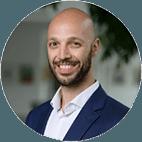 Miroslav Zaporozhanov - Chief Marketing Officer (CMO) at Colibra