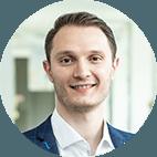 Stiliyan Zaporozhanov - PPC and Marketing Expert at Colibra