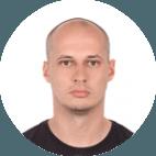 Alexander Ivanov - Back-end Developer at Colibra